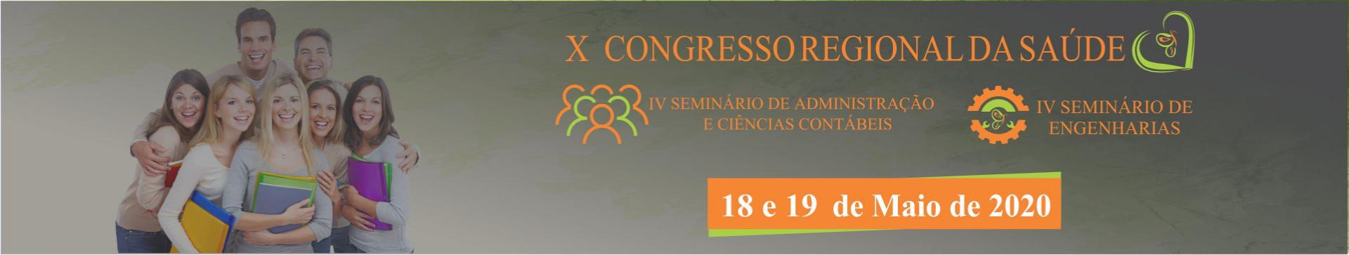 Congresso FCV 2020